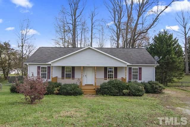 506 N 2nd Street, Mebane, NC 27302 (#2355601) :: Raleigh Cary Realty