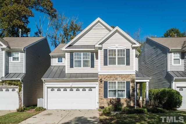 8516 Slabstone Court, Raleigh, NC 27613 (#2355660) :: Classic Carolina Realty