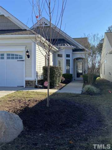 533 Tomkins Loop, Cary, NC 27519 (#2355824) :: The Perry Group
