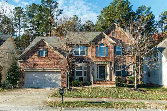 2110 Hemlock Hills Drive, Durham, NC 27703 (#2355881) :: RE/MAX Real Estate Service
