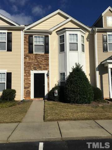 7206C Olmstead Drive, Burlington, NC 27215 (#2355922) :: Raleigh Cary Realty