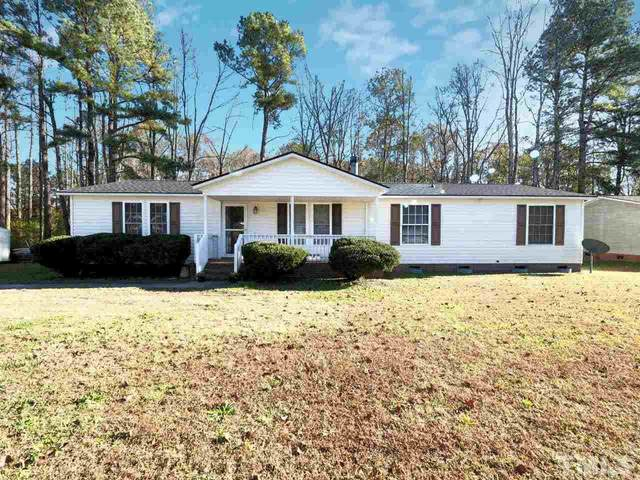 7024 Outrigger Drive, Wendell, NC 27591 (#2356028) :: The Jim Allen Group