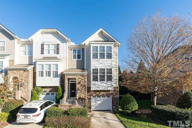 5830 Cameo Glass Way, Raleigh, NC 27612 (#2356139) :: Triangle Top Choice Realty, LLC