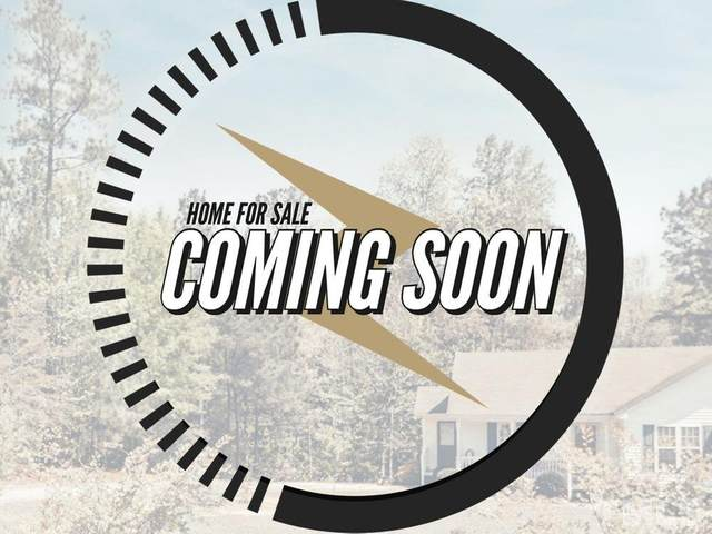 107 Sprewell Court, Wendell, NC 27591 (#2356156) :: Sara Kate Homes