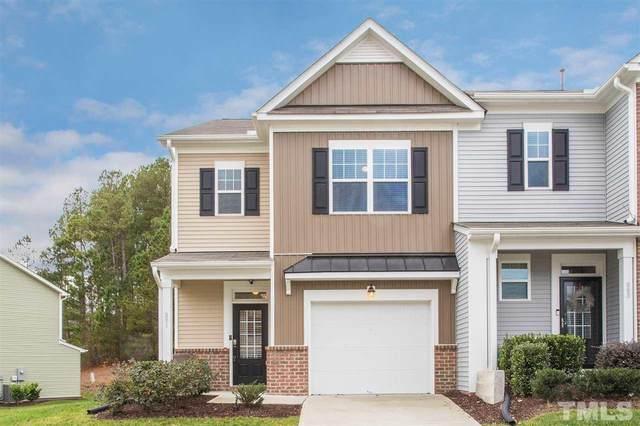 881 Saratoga Drive, Durham, NC 27704 (#2356259) :: The Perry Group
