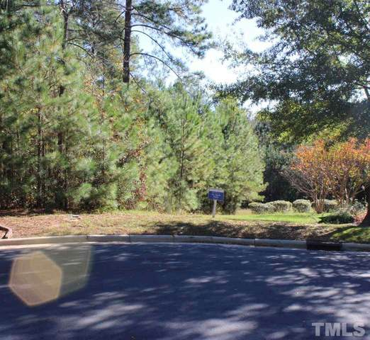 47 Canvasback Court, Pittsboro, NC 27312 (#2356283) :: Masha Halpern Boutique Real Estate Group