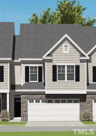 519 Kenton Mill Court, Rolesville, NC 27571 (#2356319) :: Triangle Top Choice Realty, LLC