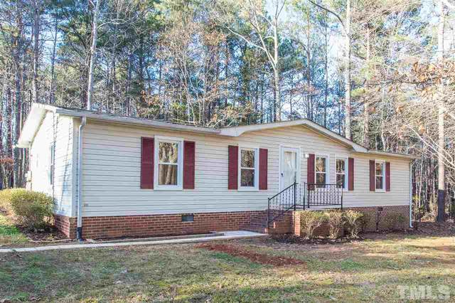 241 Winding Acres Way, Franklinton, NC 27525 (#2356430) :: Triangle Top Choice Realty, LLC