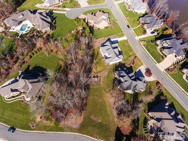 4403 Nire Valley Drive, Burlington, NC 27215 (#2356605) :: Choice Residential Real Estate