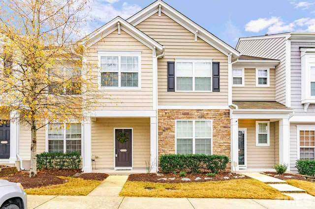 1806 Grace Point Road, Morrisville, NC 27560 (#2357108) :: Raleigh Cary Realty