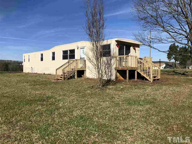 6351 Snow Camp Road, Snow Camp, NC 27349 (#2357355) :: Spotlight Realty