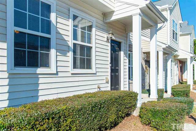 1410 Oxleymare Drive, Raleigh, NC 27610 (MLS #2357532) :: On Point Realty