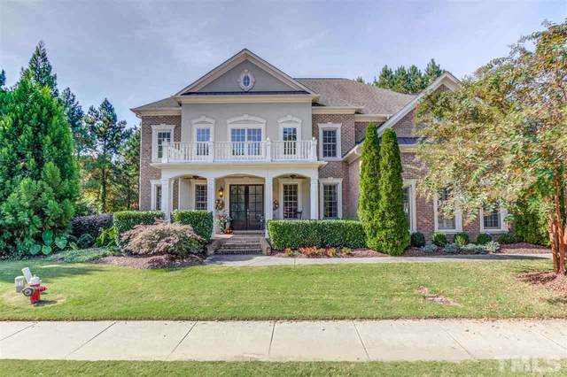 2012 Wide River Drive, Raleigh, NC 27614 (#2357771) :: Triangle Just Listed