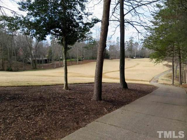 168 Porters Glen, New London, NC 28127 (#2357960) :: Triangle Just Listed