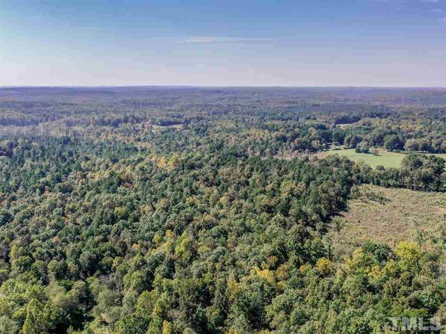 0 Lamont Norwood Road, Pittsboro, NC 27312 (#2357991) :: Raleigh Cary Realty