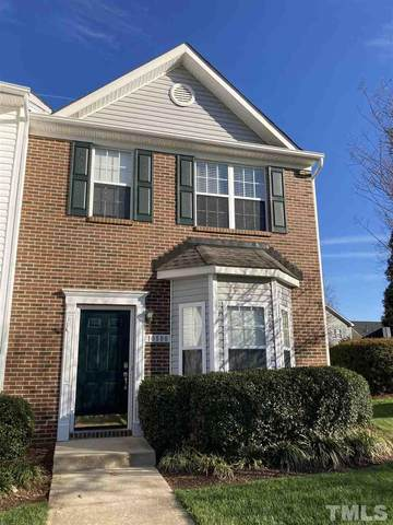10800 Galand Court, Raleigh, NC 27614 (#2358133) :: Bright Ideas Realty