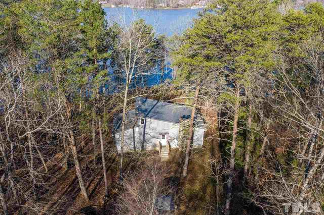 30 Long Point Lane, Semora, NC 27343 (#2358166) :: Triangle Just Listed