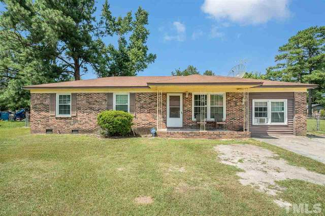 6328 Brussels Court, Fayetteville, NC 28304 (#2358192) :: Classic Carolina Realty