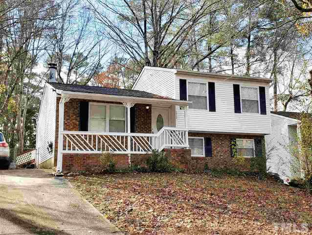 2929 Henslowe Drive, Raleigh, NC 27603 (MLS #2358498) :: On Point Realty