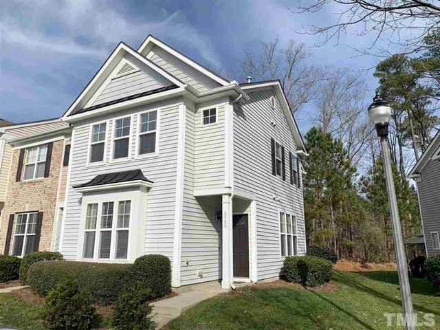 8488 Central Drive, Raleigh, NC 27613 (#2358658) :: Spotlight Realty