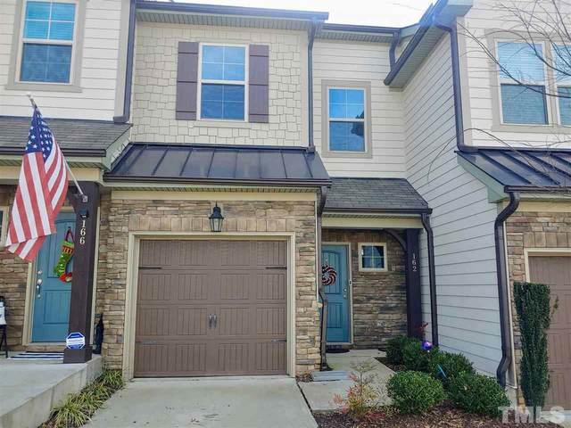 162 Ellsworth Manor Drive, Hillsborough, NC 27278 (#2359014) :: Classic Carolina Realty