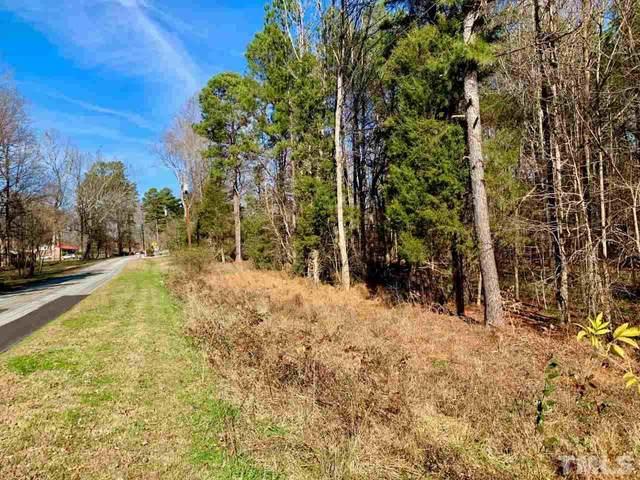 Gwen Road, Hillsborough, NC 27278 (#2359151) :: Classic Carolina Realty