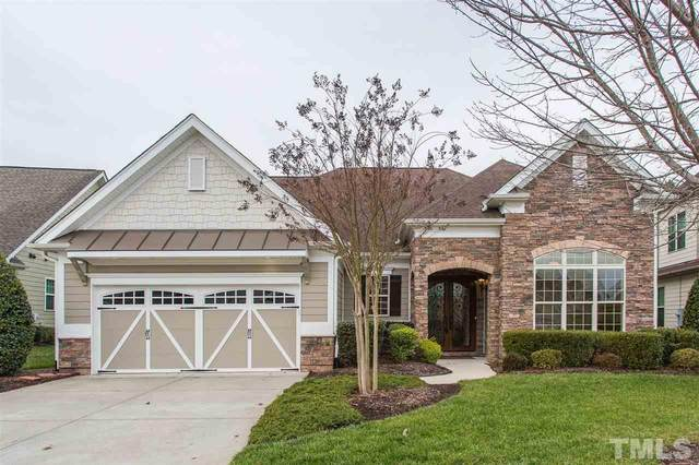 11165 Bayberry Hills Drive, Raleigh, NC 27617 (#2359316) :: The Rodney Carroll Team with Hometowne Realty