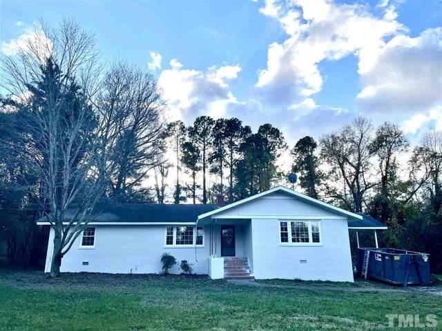 137 Lord Ashley Road, Raleigh, NC 27610 (#2359415) :: Dogwood Properties