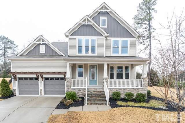 104 El Paso Avenue, Durham, NC 27703 (#2359582) :: RE/MAX Real Estate Service