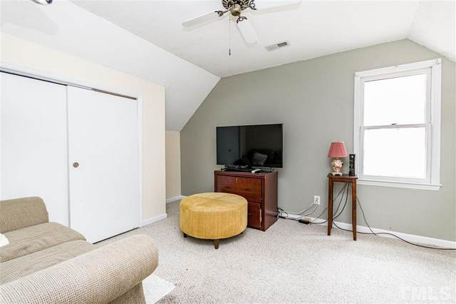 4320 Waterwheel Drive, Raleigh, NC 27606 (#2359629) :: Bright Ideas Realty