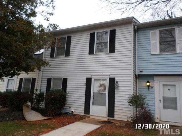 8 Astor Court, Durham, NC 27705 (#2359794) :: Saye Triangle Realty