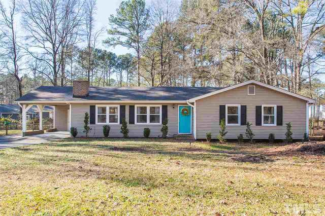 1712 Riverview Road, Raleigh, NC 27610 (#2359833) :: Raleigh Cary Realty