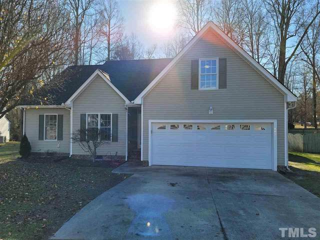 405 Roncaro Court, Rolesville, NC 27571 (#2359914) :: Triangle Just Listed