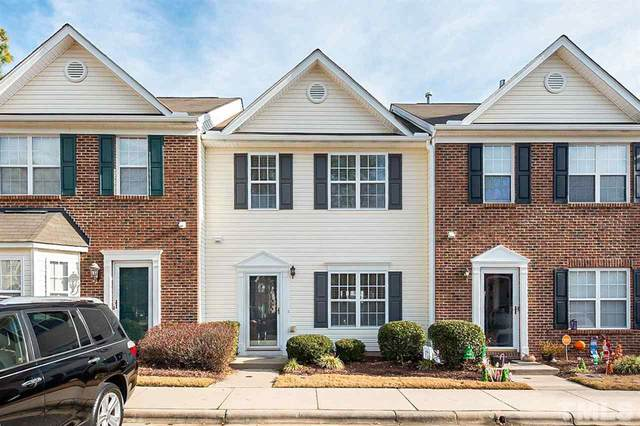 26 Edgebrook Circle, Durham, NC 27703 (#2359968) :: Raleigh Cary Realty
