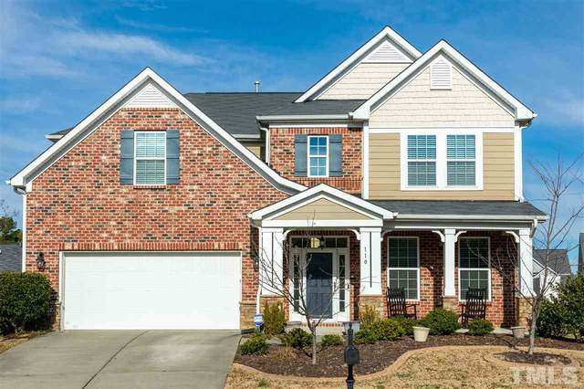 110 Windrush Lane, Durham, NC 27703 (#2360086) :: Classic Carolina Realty