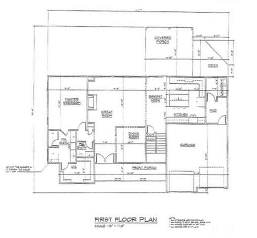 3600 Legato Lane, Wake Forest, NC 27587 (#2360129) :: Triangle Just Listed