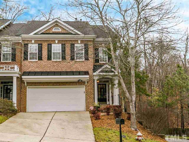 4000 Barton Park Place, Raleigh, NC 27613 (#2360216) :: Raleigh Cary Realty