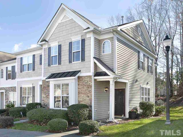 8449 Central Drive, Raleigh, NC 27613 (#2360254) :: Spotlight Realty