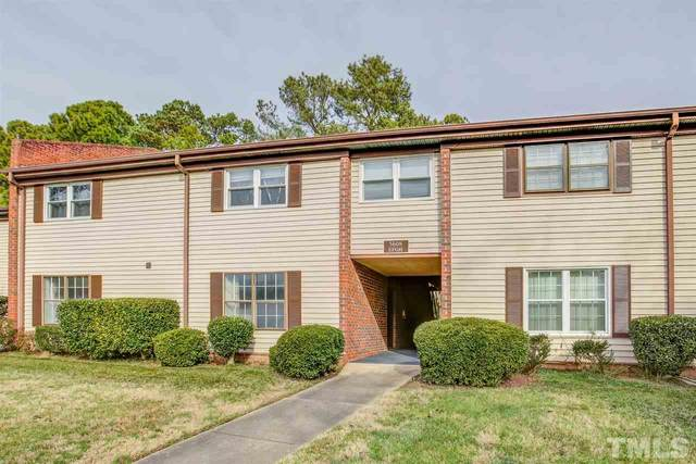 5608 Falls Of Neuse Road E, Raleigh, NC 27609 (#2360630) :: Bright Ideas Realty