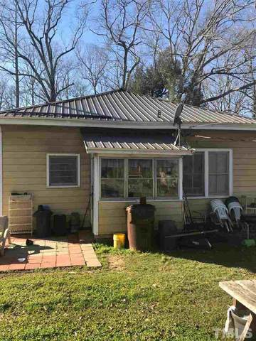1704 Forrest Street, Roxboro, NC 27573 (#2360881) :: The Jim Allen Group