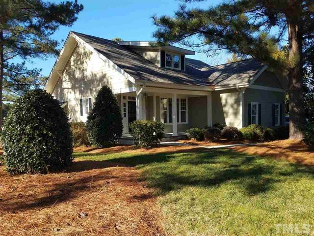 1412 Sky Hill Place, Wake Forest, NC 27587 (#2361045) :: RE/MAX Real Estate Service