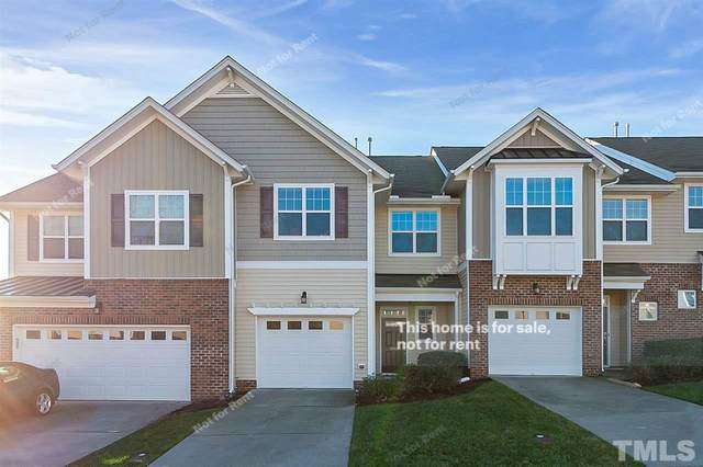 7213 Terregles Drive, Raleigh, NC 27617 (#2361108) :: Raleigh Cary Realty