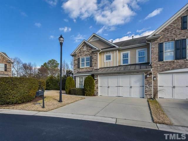 3612 Stonebend Loop, Cary, NC 27518 (#2361171) :: Classic Carolina Realty