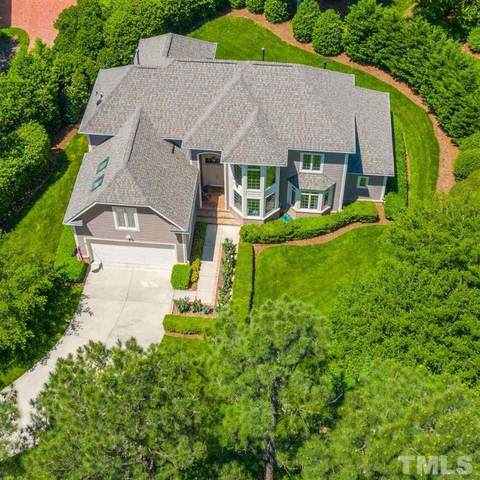 79003 Hawkins, Chapel Hill, NC 27517 (#2361341) :: Triangle Just Listed