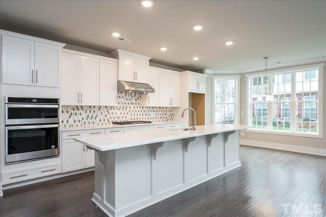 10530 Sablewood Drive #115, Raleigh, NC 27617 (#2361613) :: The Perry Group