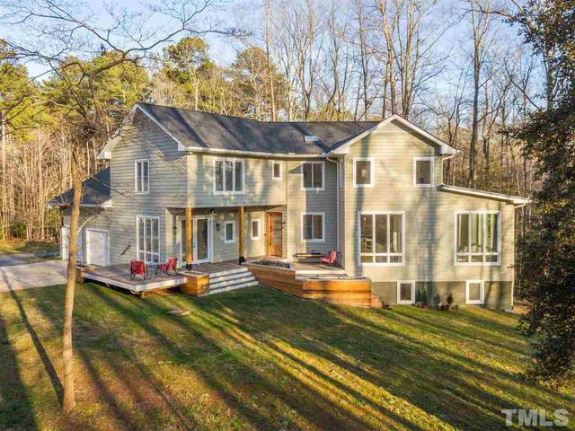109 Baybrook Court, Cary, NC 27518 (#2361773) :: The Jim Allen Group