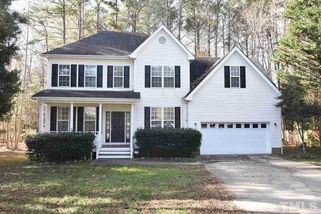 4409 Reedy Branch Place, Cary, NC 27518 (#2361792) :: Classic Carolina Realty
