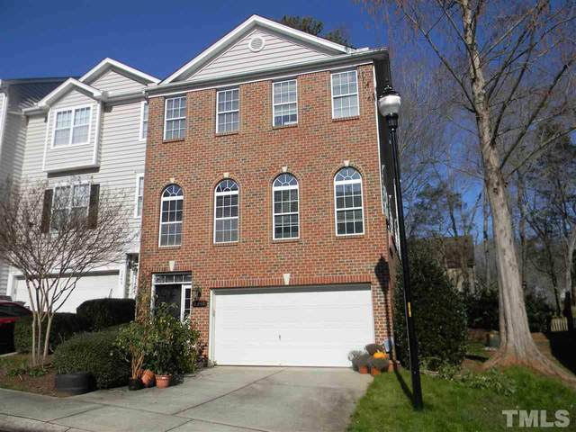 7340 Doverton Court, Raleigh, NC 27615 (#2361832) :: Real Estate By Design