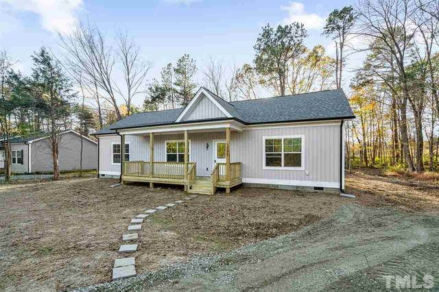 1486 Town Branch Road, Graham, NC 27253 (#2361880) :: The Results Team, LLC
