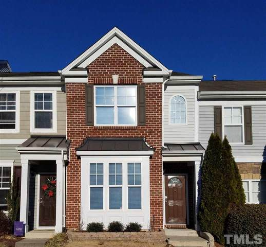 2809 Corbett Grove Drive, Raleigh, NC 27616 (#2361916) :: Triangle Just Listed